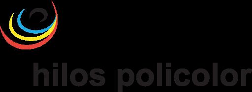Hilos Policolor